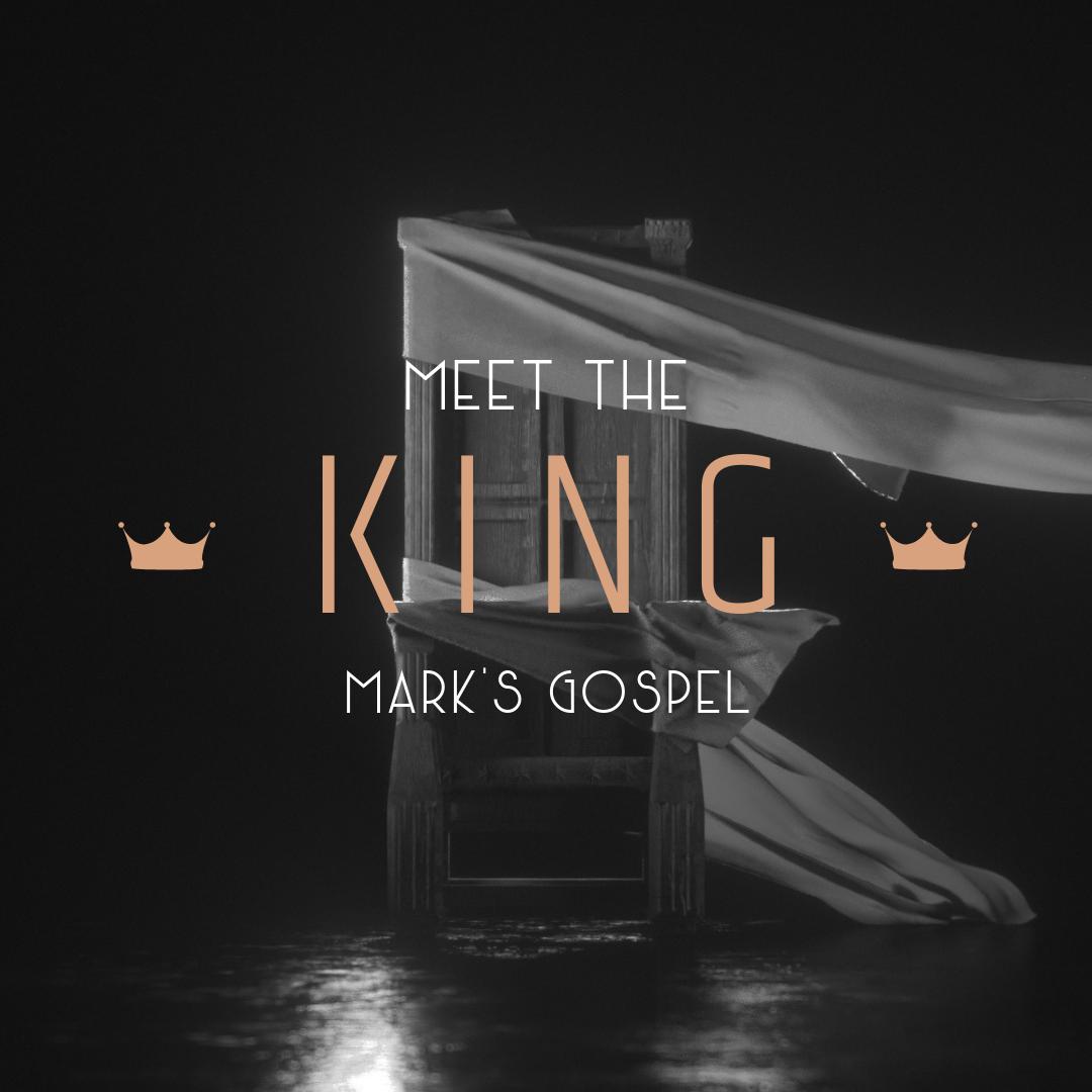 Meet the King Instagram (3).png