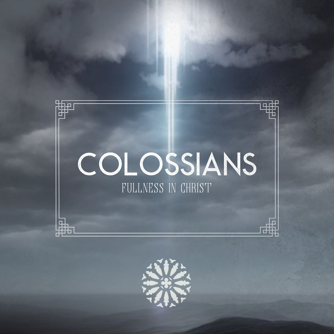 Colossians - Instagram (3).png