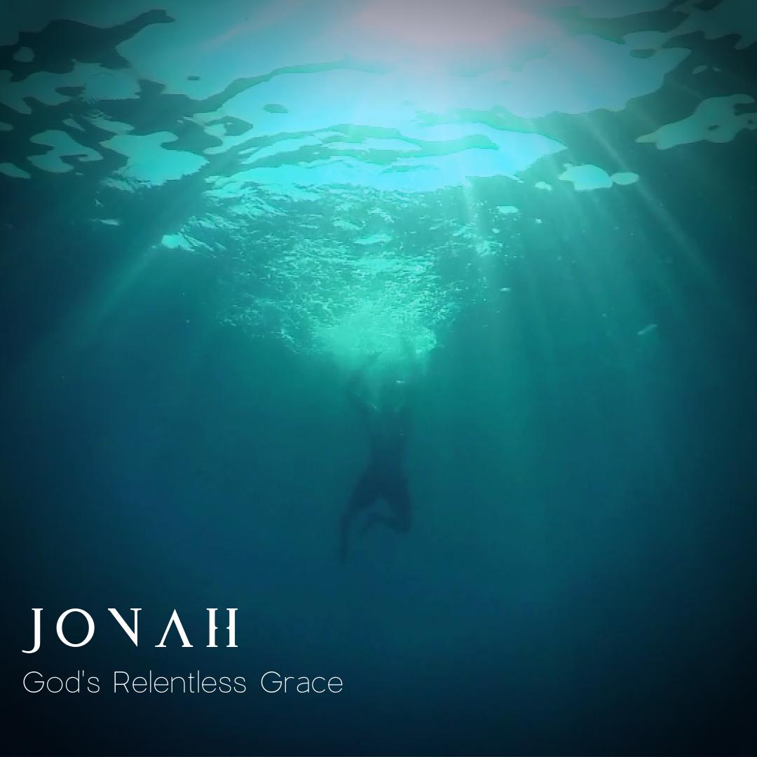 Copy of JONAH (1).png