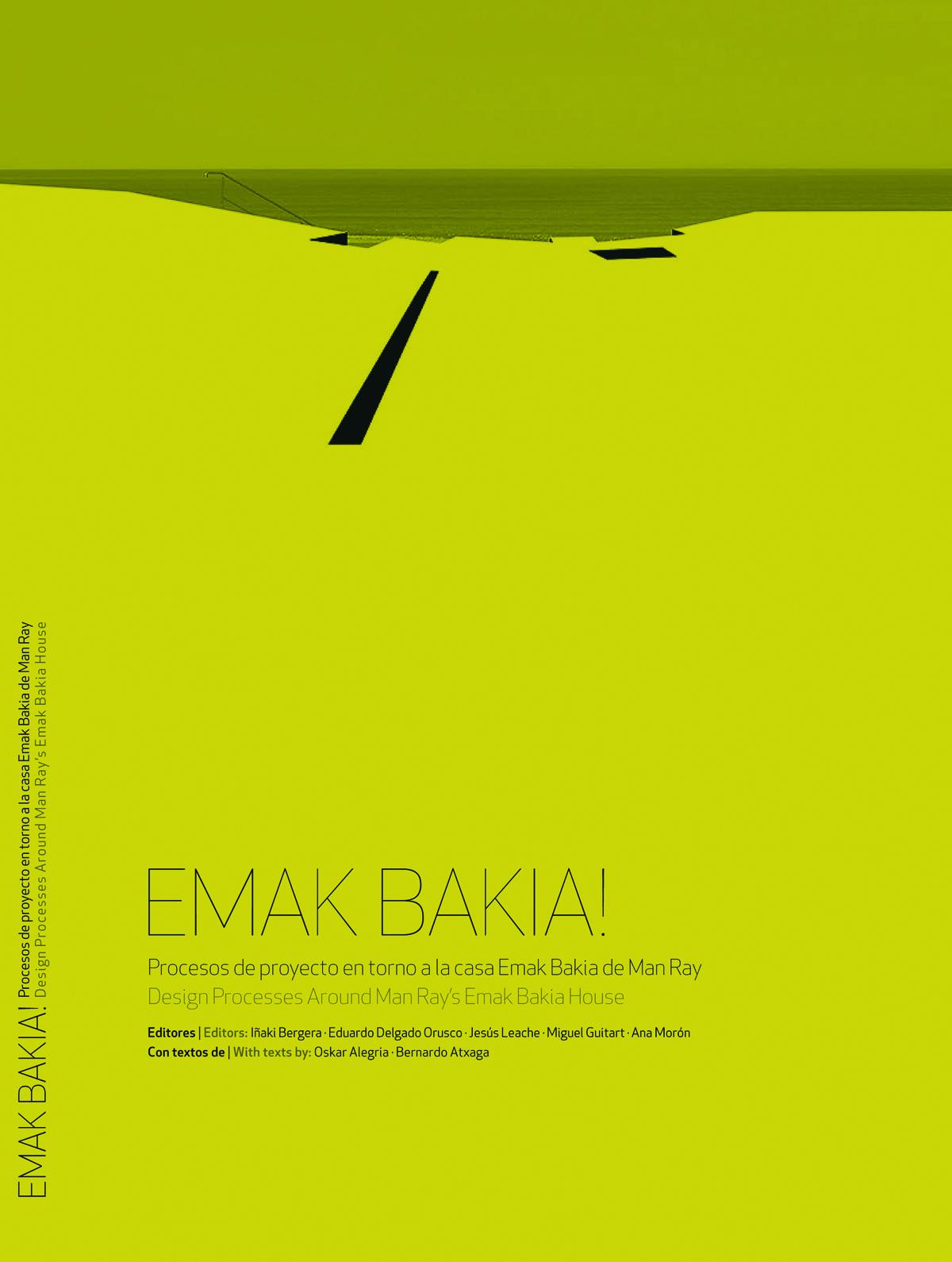 Miguel Guitart_Emak Bakia.jpg