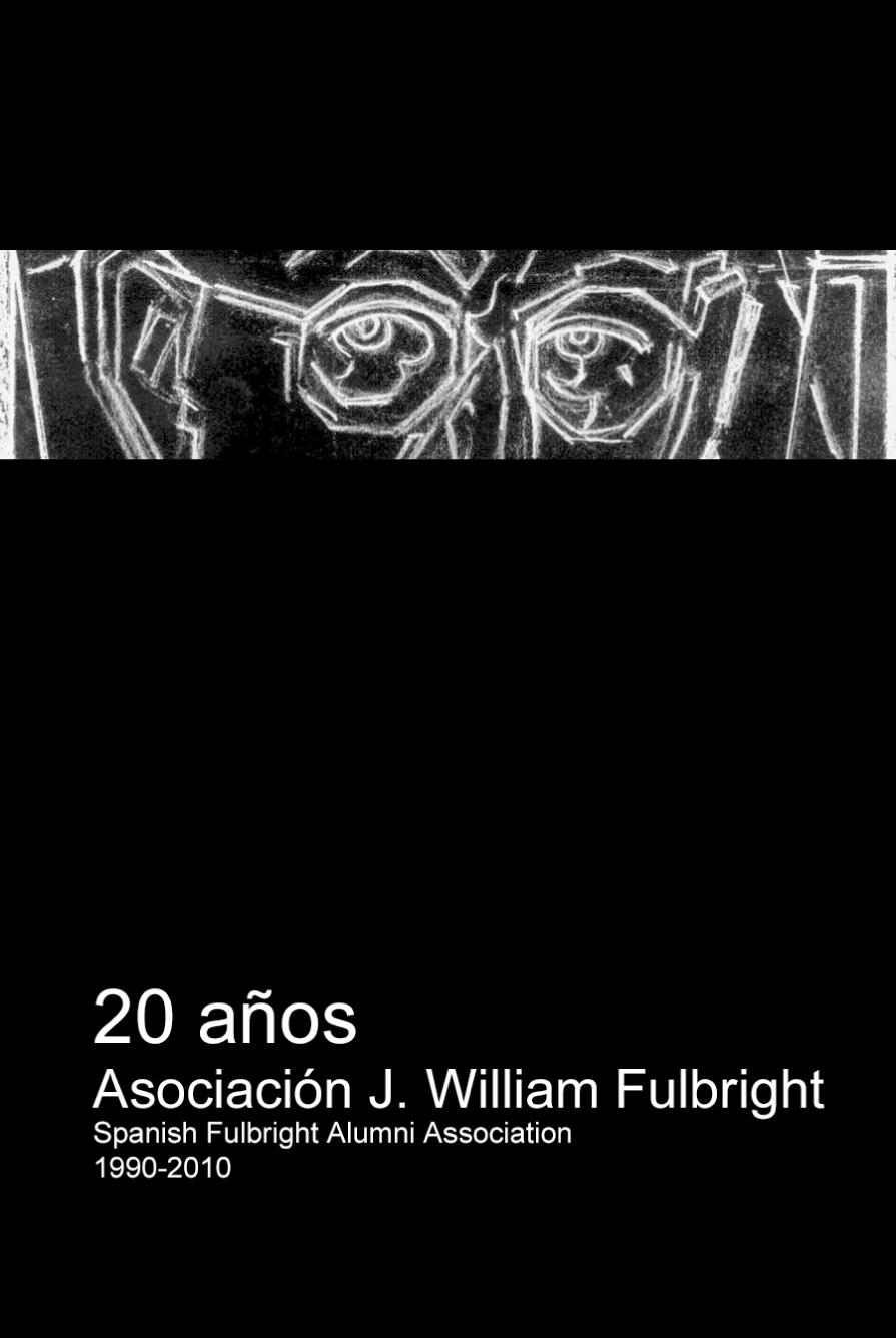 Miguel Guitart_Fulbright 20.jpg
