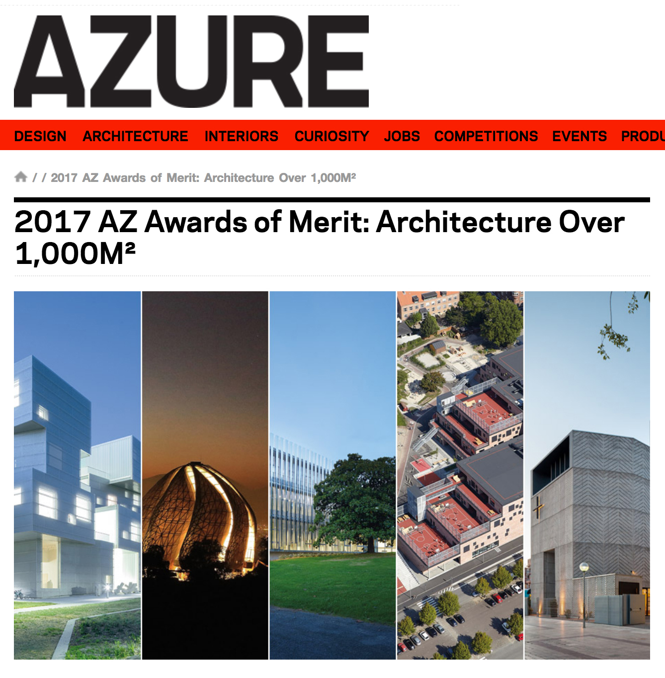 2017 AZ People Choice Award_Miguel Guitart.jpg
