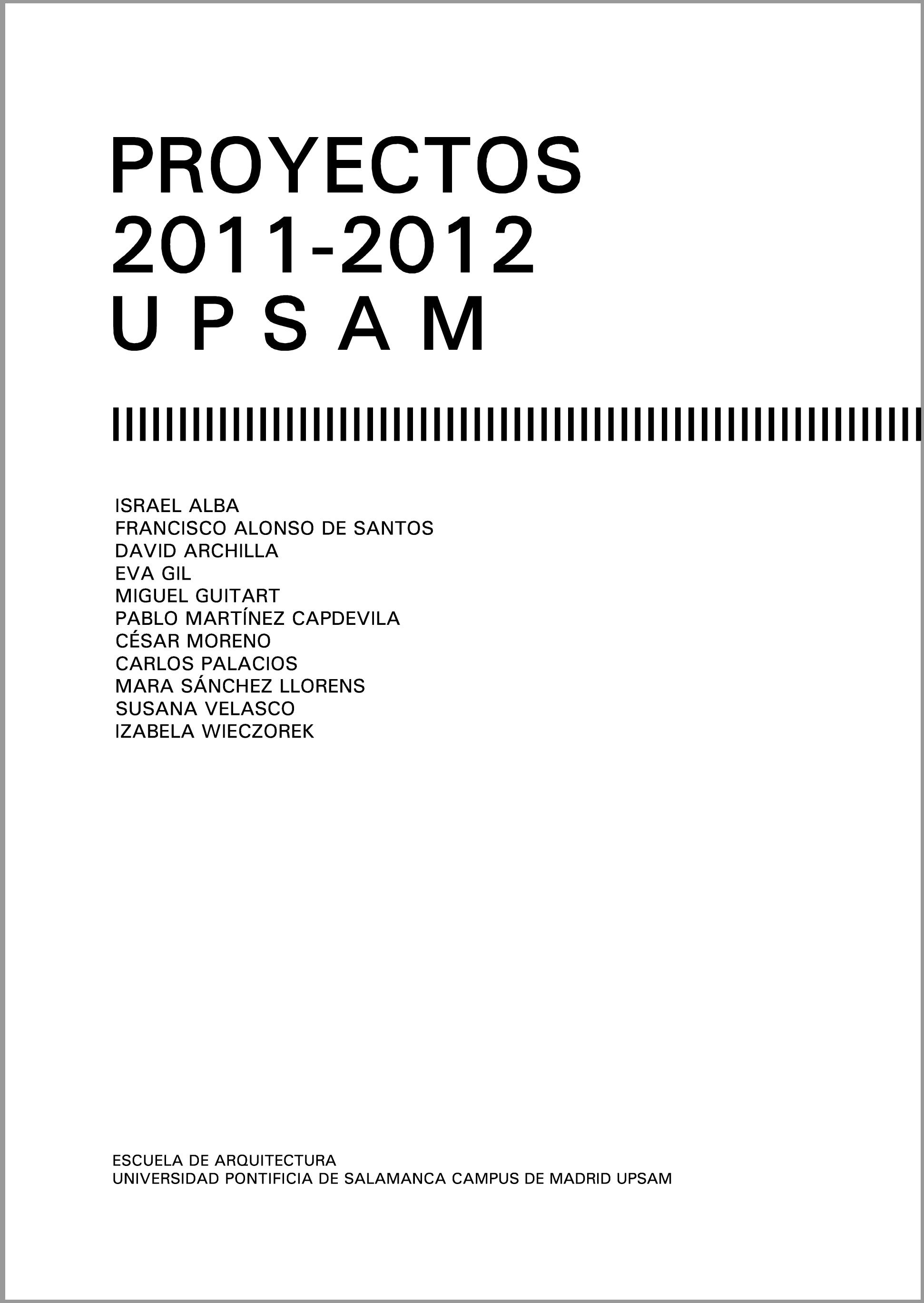 Miguel Guitart_Proyectos UPSAM 2010.jpg