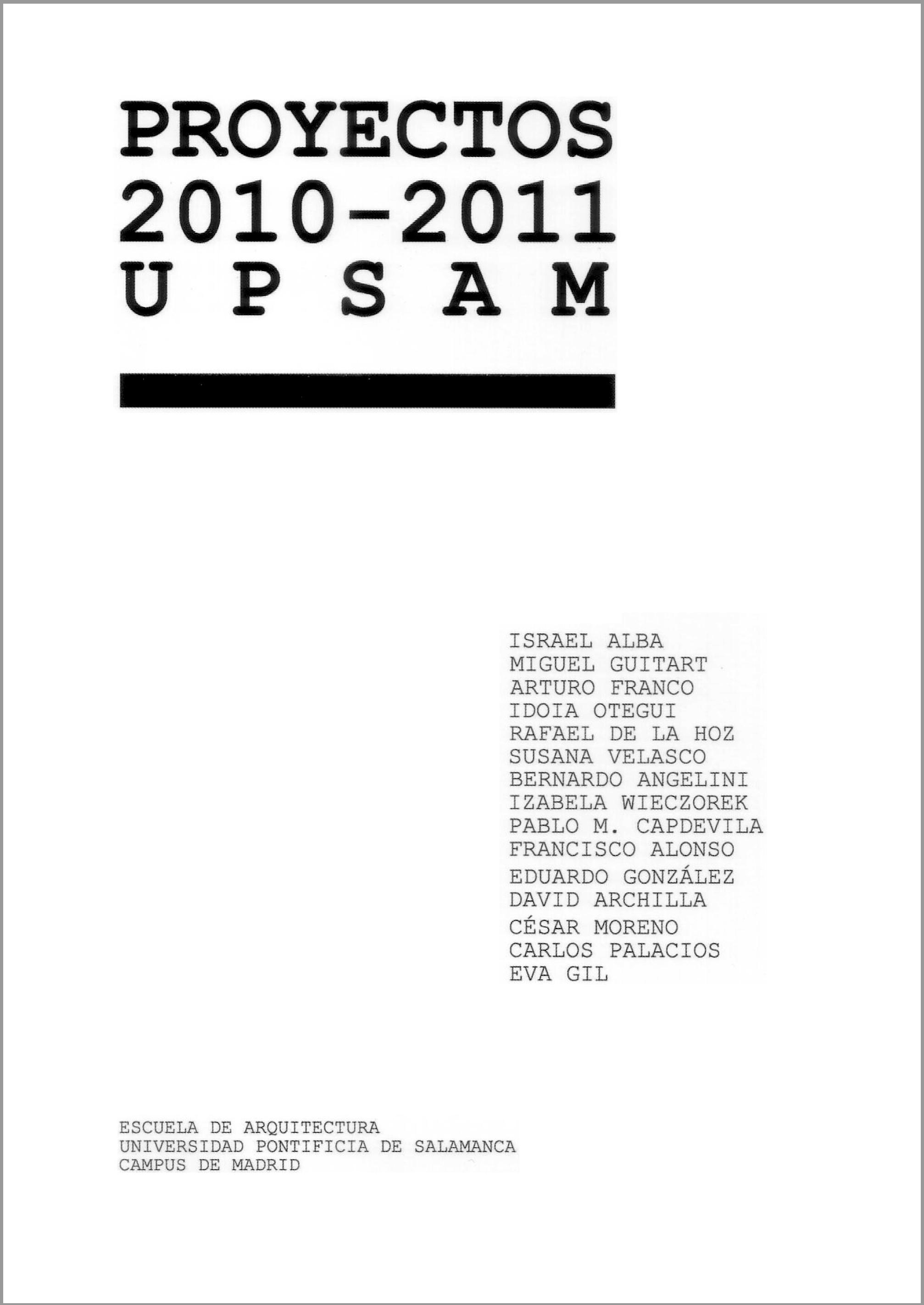 Miguel Guitart_Proyectos UPSAM 2011.jpg