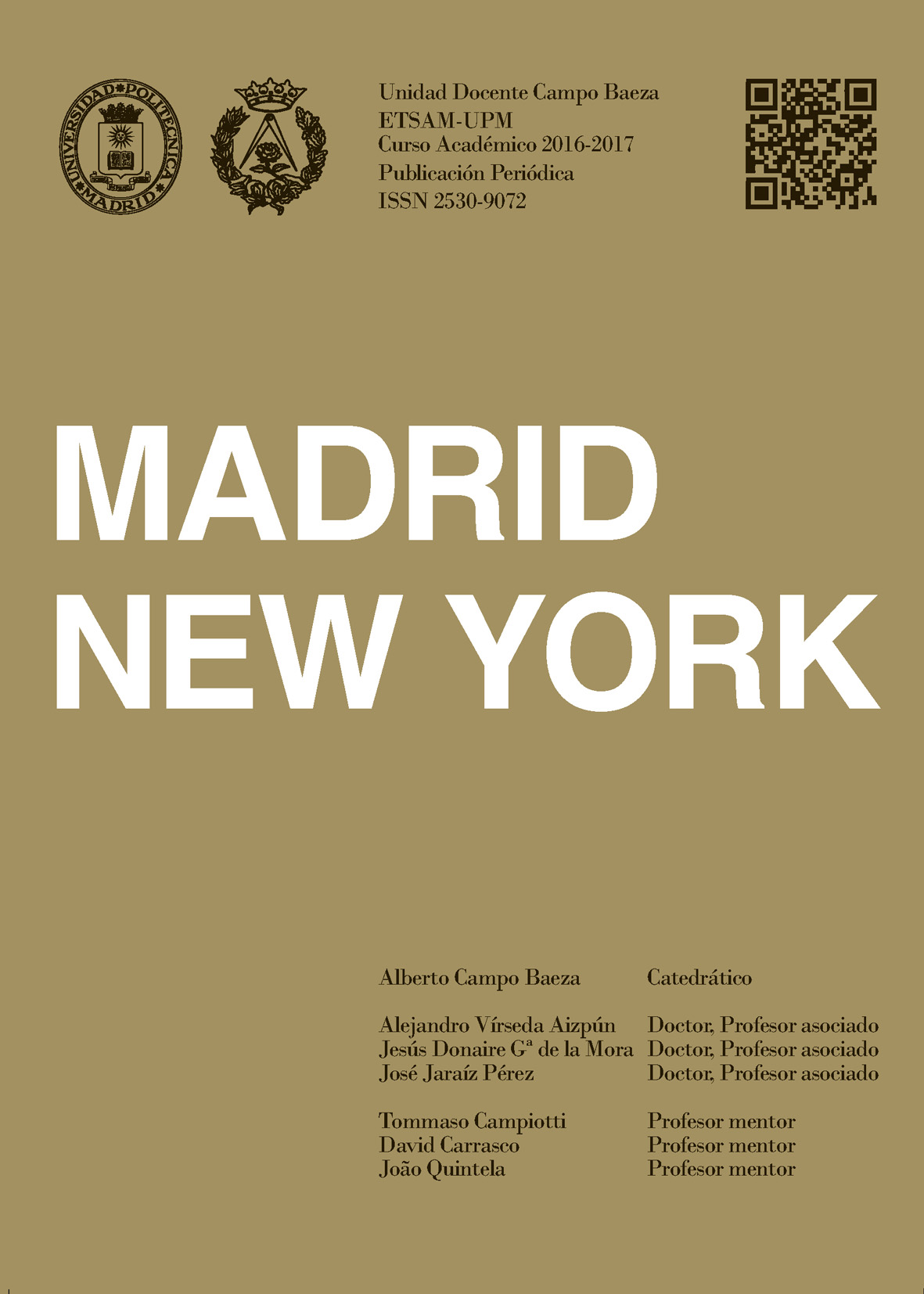 2016-17 UDCB Madrid - New York - Miguel Guitart.jpg