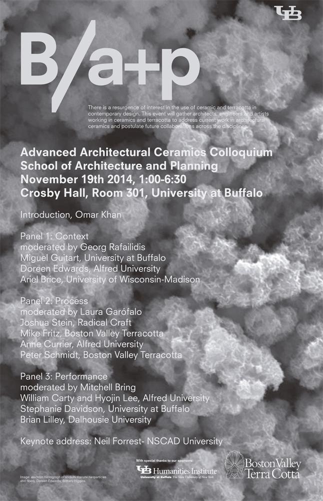 Advanced Architectural Ceramics Symposium_SM.jpg