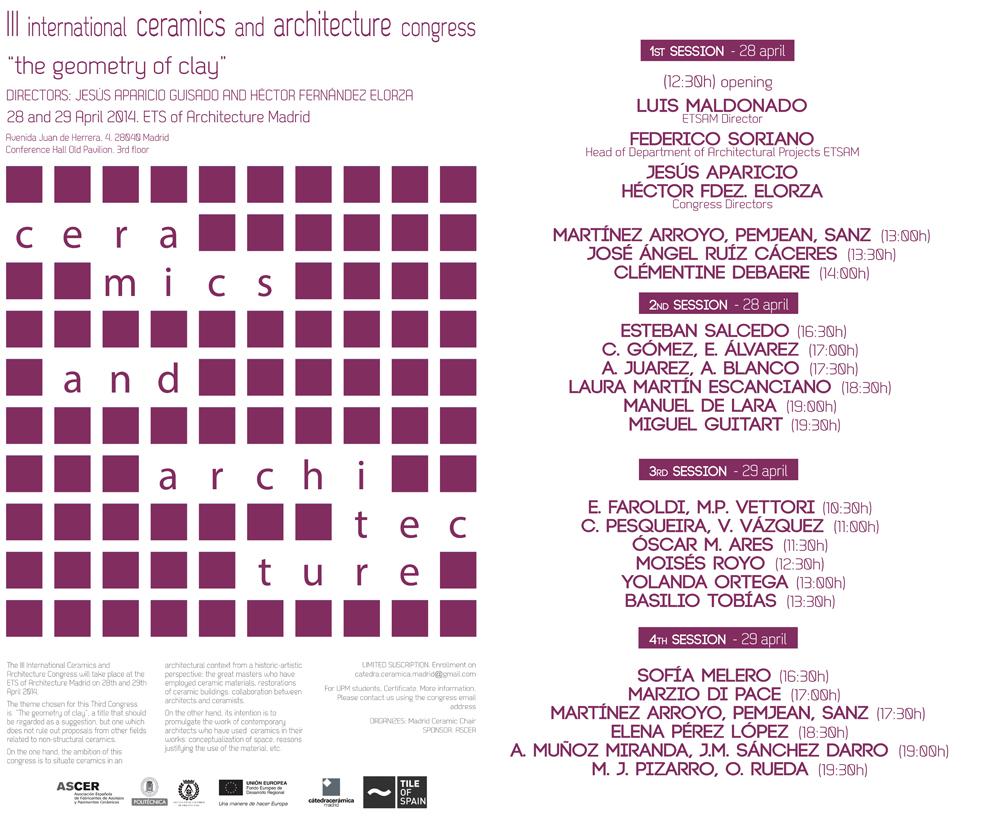 CARTELdef0_congreso Cerámica y Arquitectura_SM.jpg