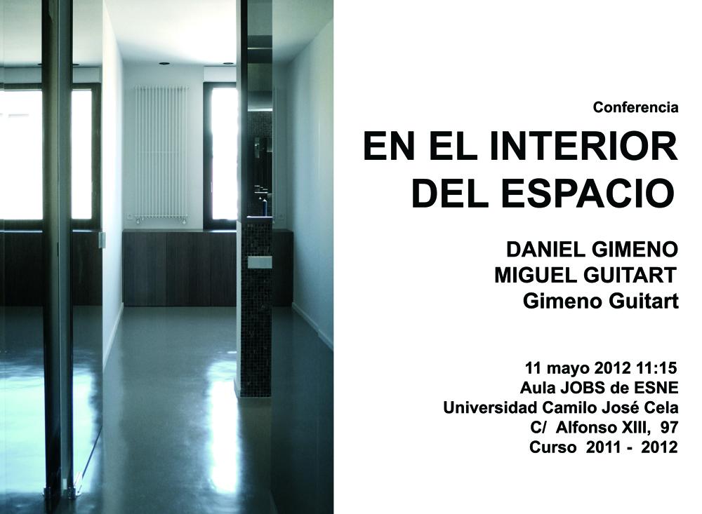 EN EL INTERIOR DEL ESPACIO_2.jpg