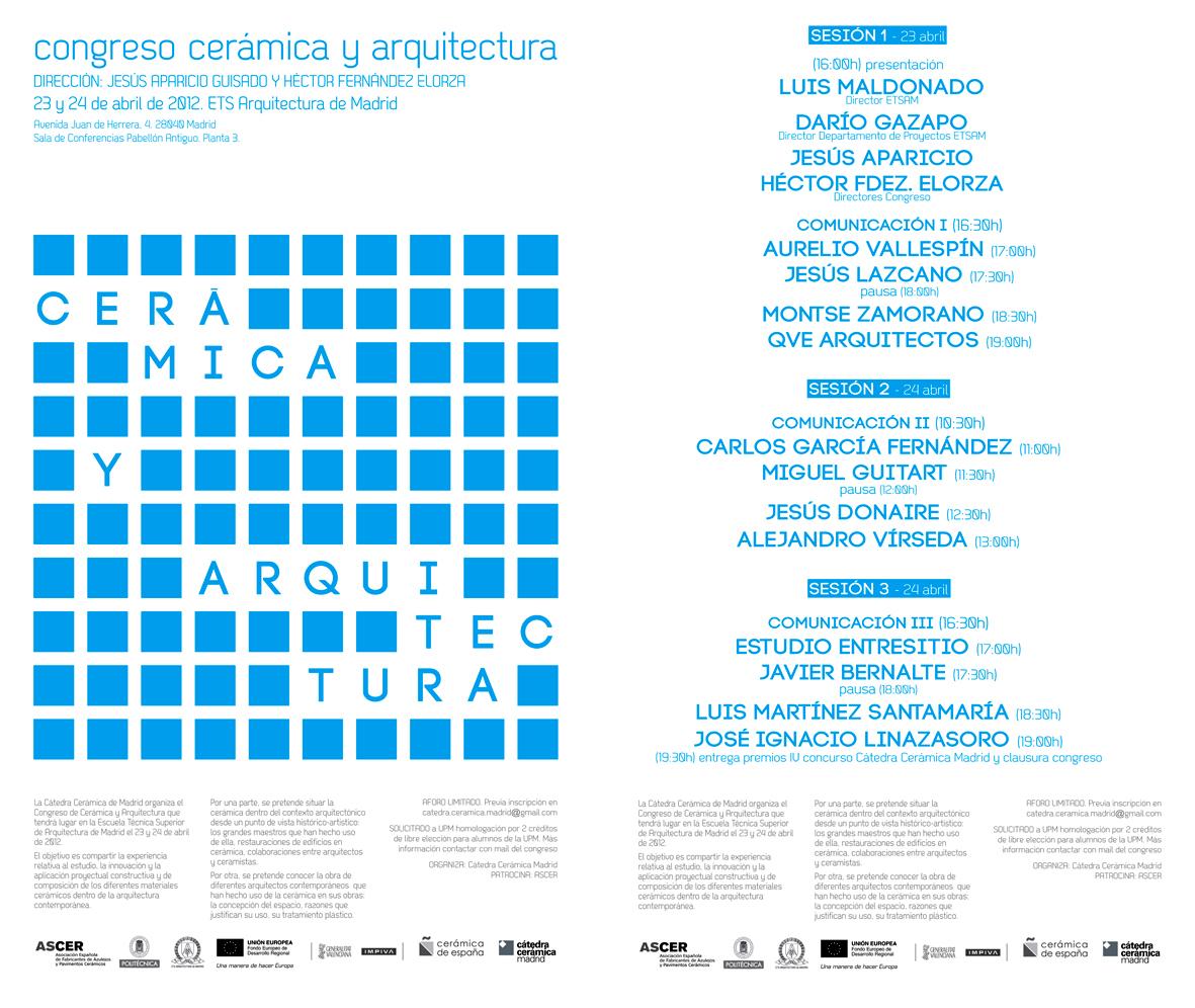 CARTEL_congreso Cerámica y Arquitectura_small.jpg