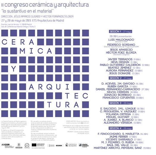 II Congreso Cerámica y Arquitectura.jpg