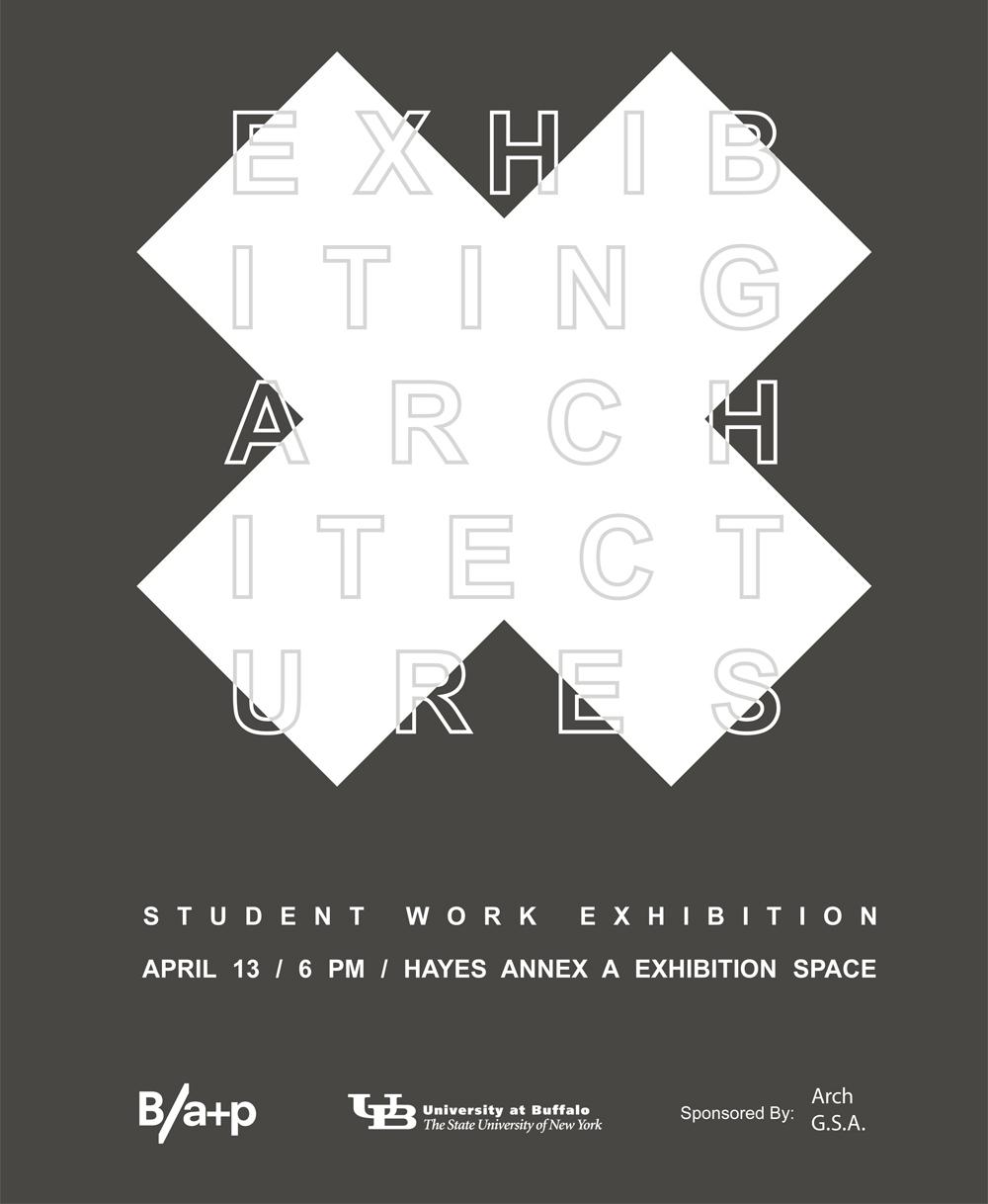 2016.03.17_Poster Exhibit_SM.jpg