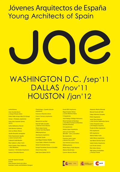 JAE_Dallas_DC.jpg
