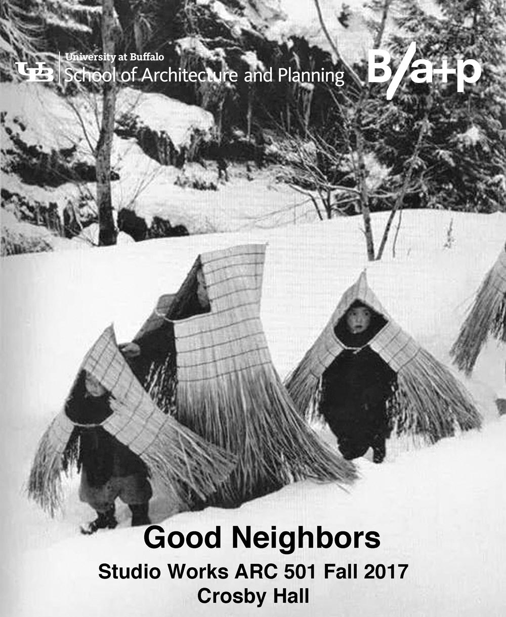 Good Neighbors_Poster_SM.jpg