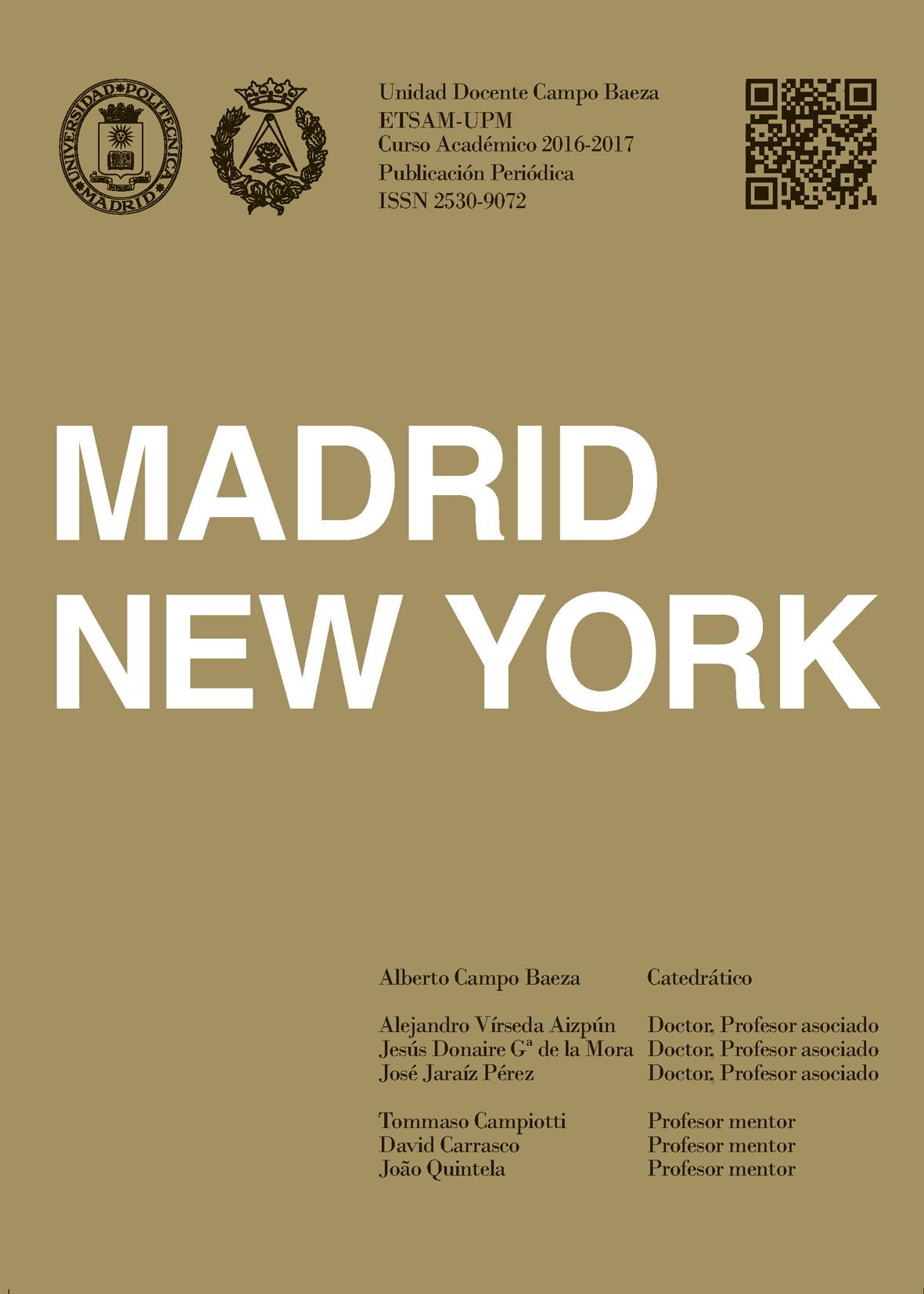 2016-17 UDCB Madrid - New York - 00_portada.jpg