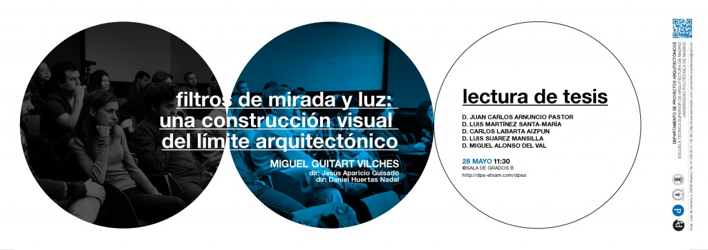 lectura-tesis-miguel-guitart-vilches-1024.png
