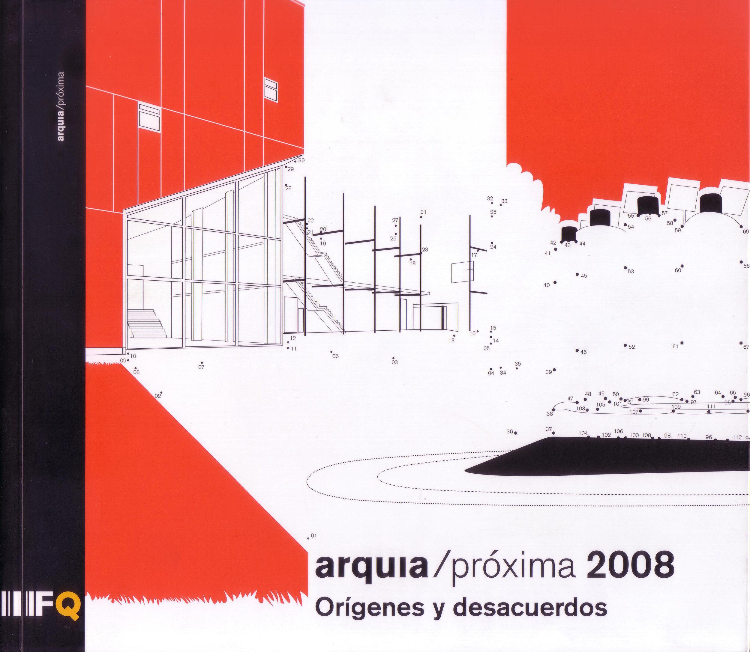 2008_Arquia_Próxima-1.jpg