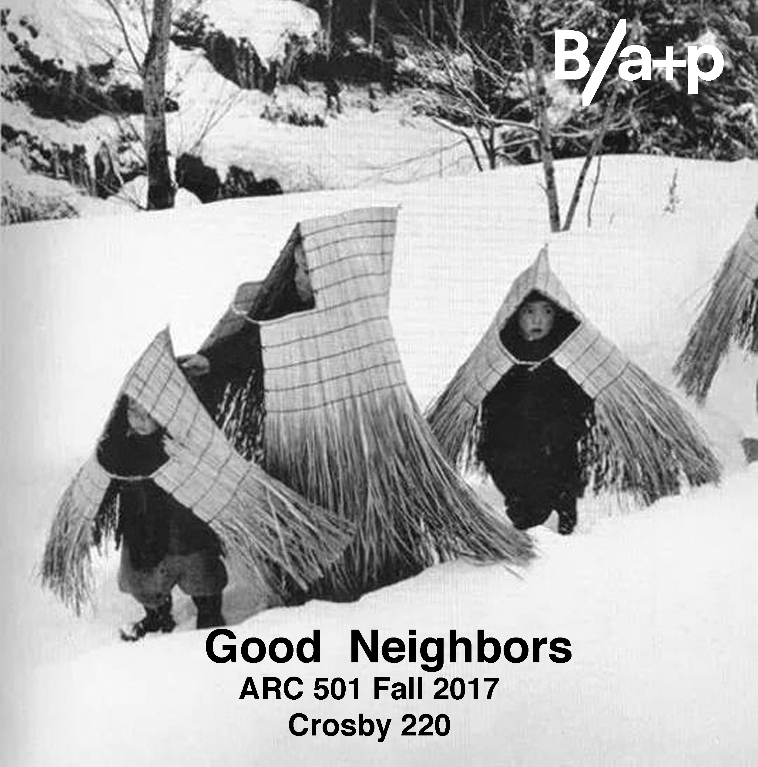 01_Good Neighbors.jpg