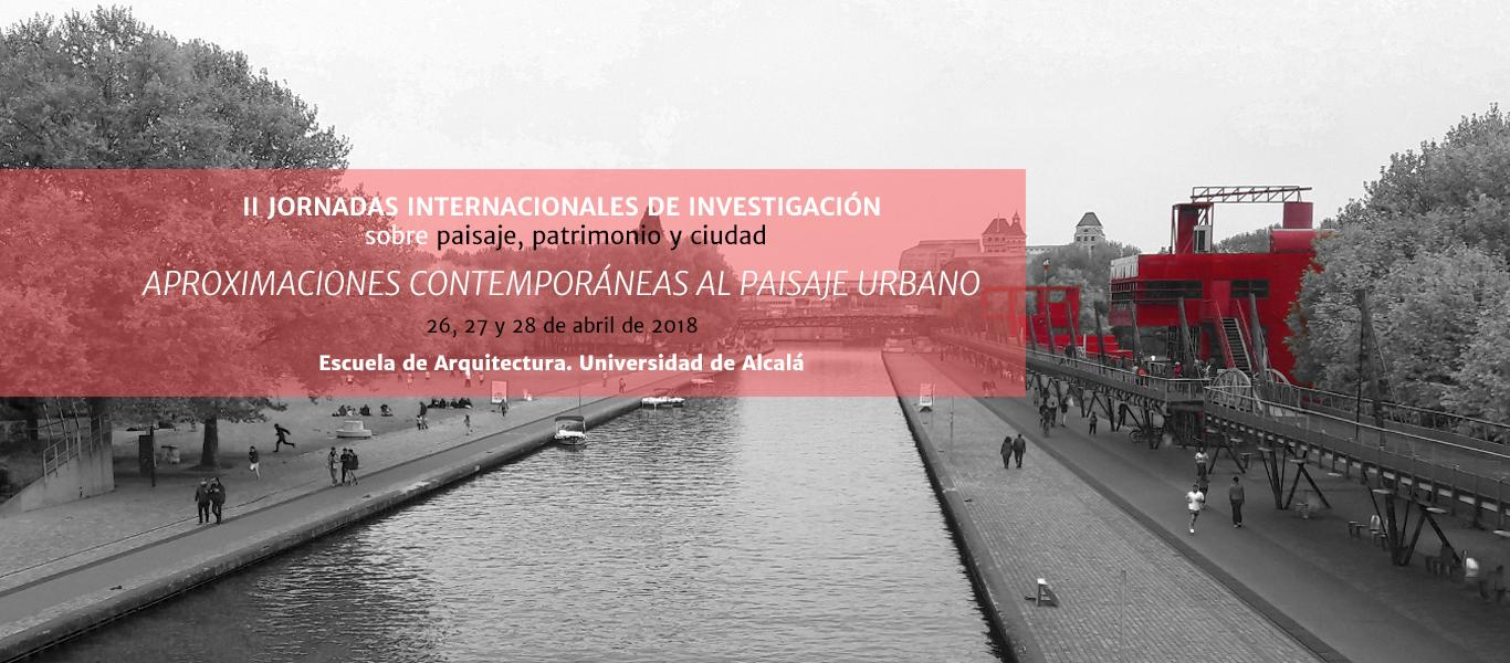 2018.04.28_Guitart_Sánchez Llorens_Alcalá_Paisaje Urbano.jpg