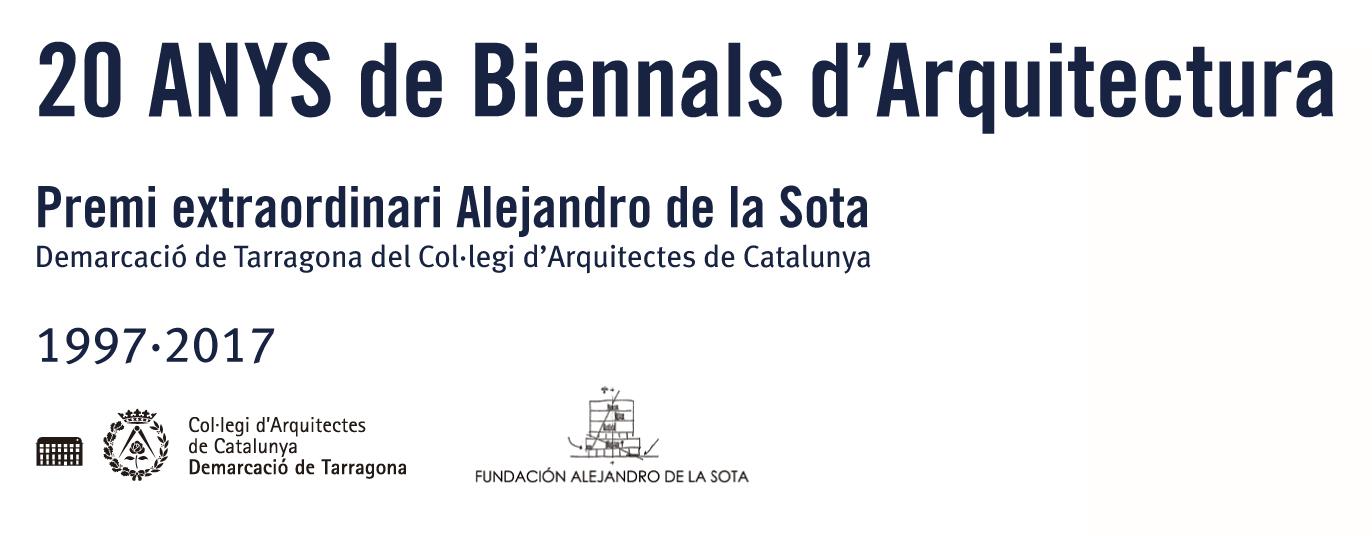 20 Anys de Biennals_Miguel Guitart_Daniel Gimeno.jpg