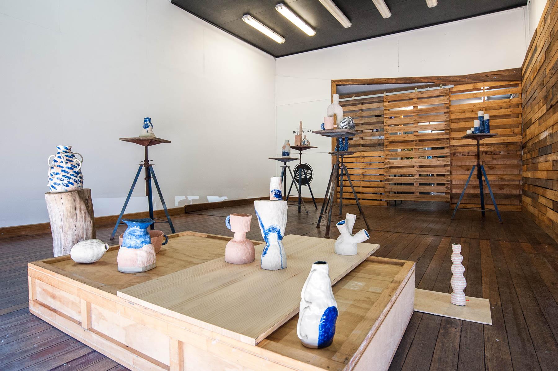 Peta-Exhibition-424.jpg