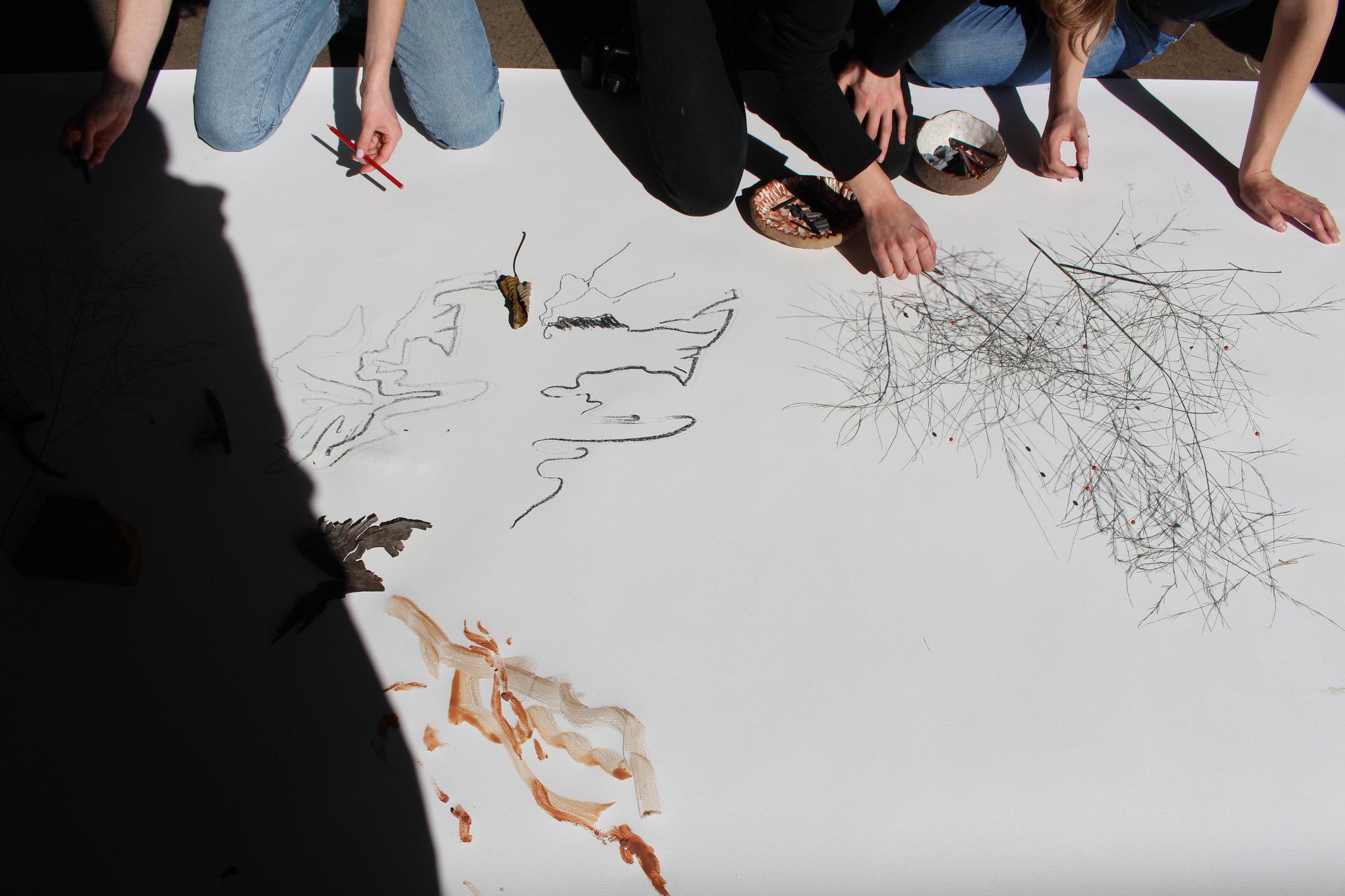 Jess-Milne-workshop