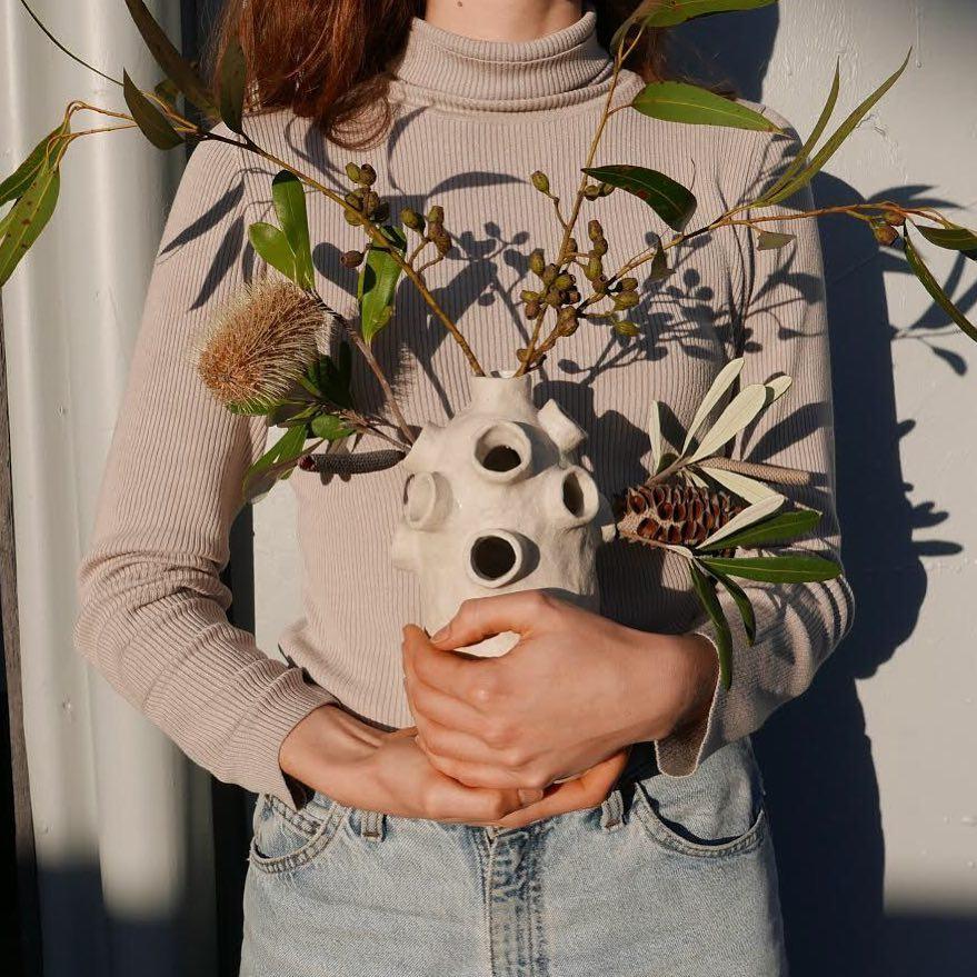 Peta Berghofer Holey Vase.jpg