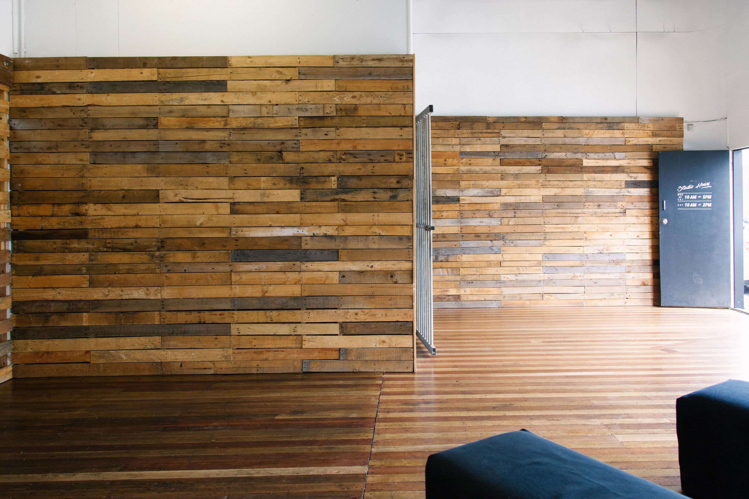 Main Gallery - image.3.JPG