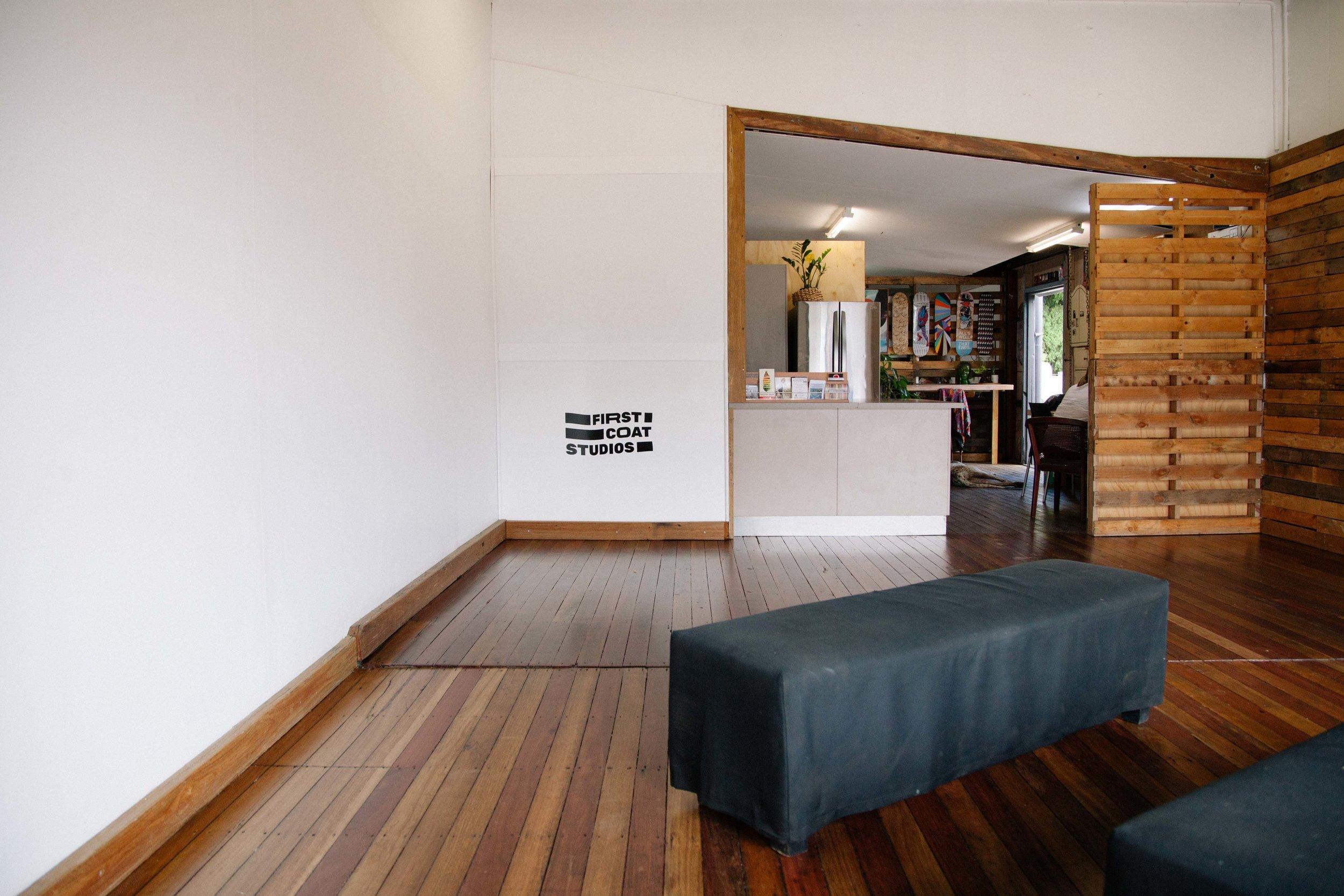 Main Gallery - image.4.JPG