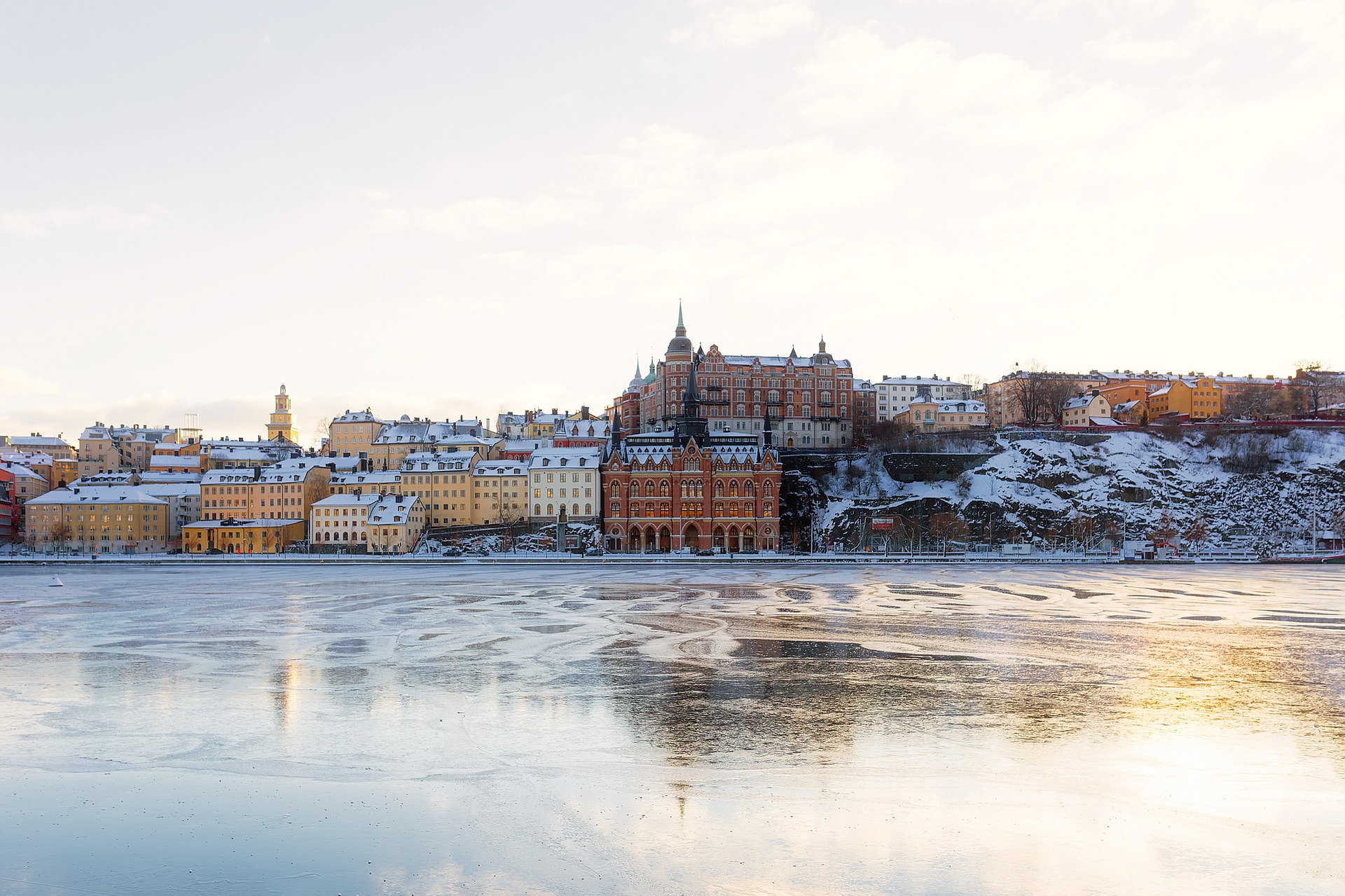 stockholm-1970608_1920.jpg