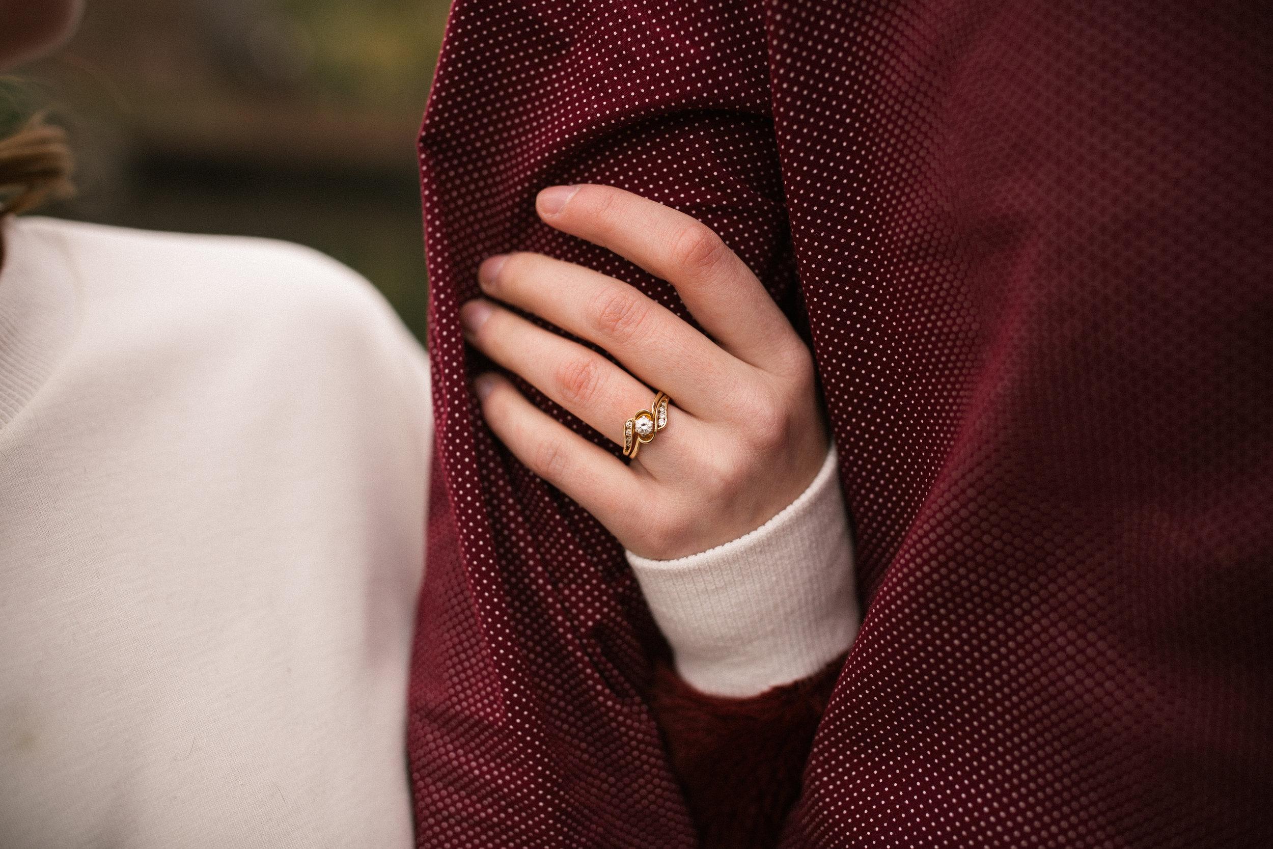 Izzy_Jacob-Engaged!-91.jpg