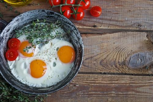 three-must-eat-breakfast-foods