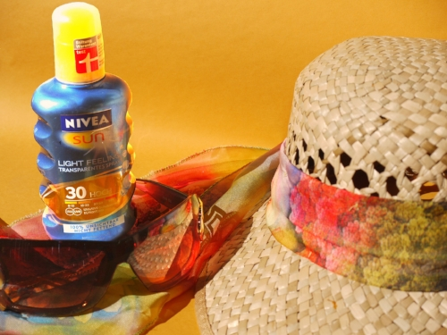 sun-protection-from-the-inside-out