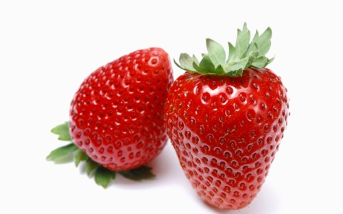 t0-fun-ways-to-eat-strawberries