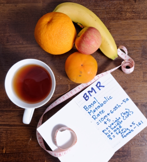 eight-tricks-to-speed-up-your-metabolism