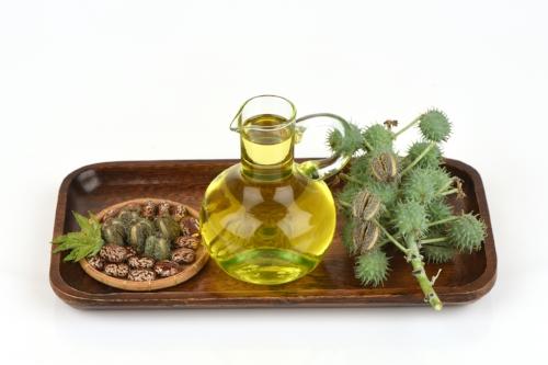 benefits-of-castor-oil
