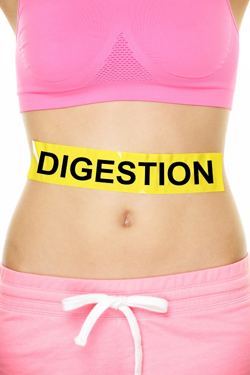 all-about-digestive-enzymes