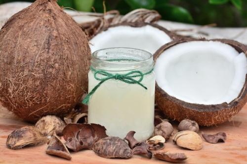 coconut-oil-benefits