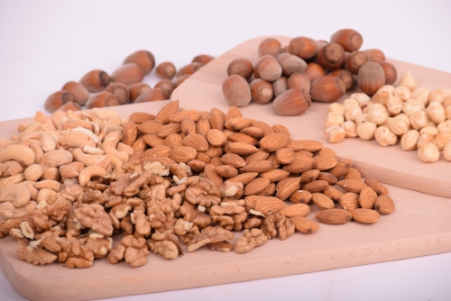 What is phytic acid?