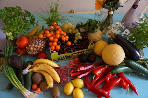 antioxidant-foods-vs-supplements