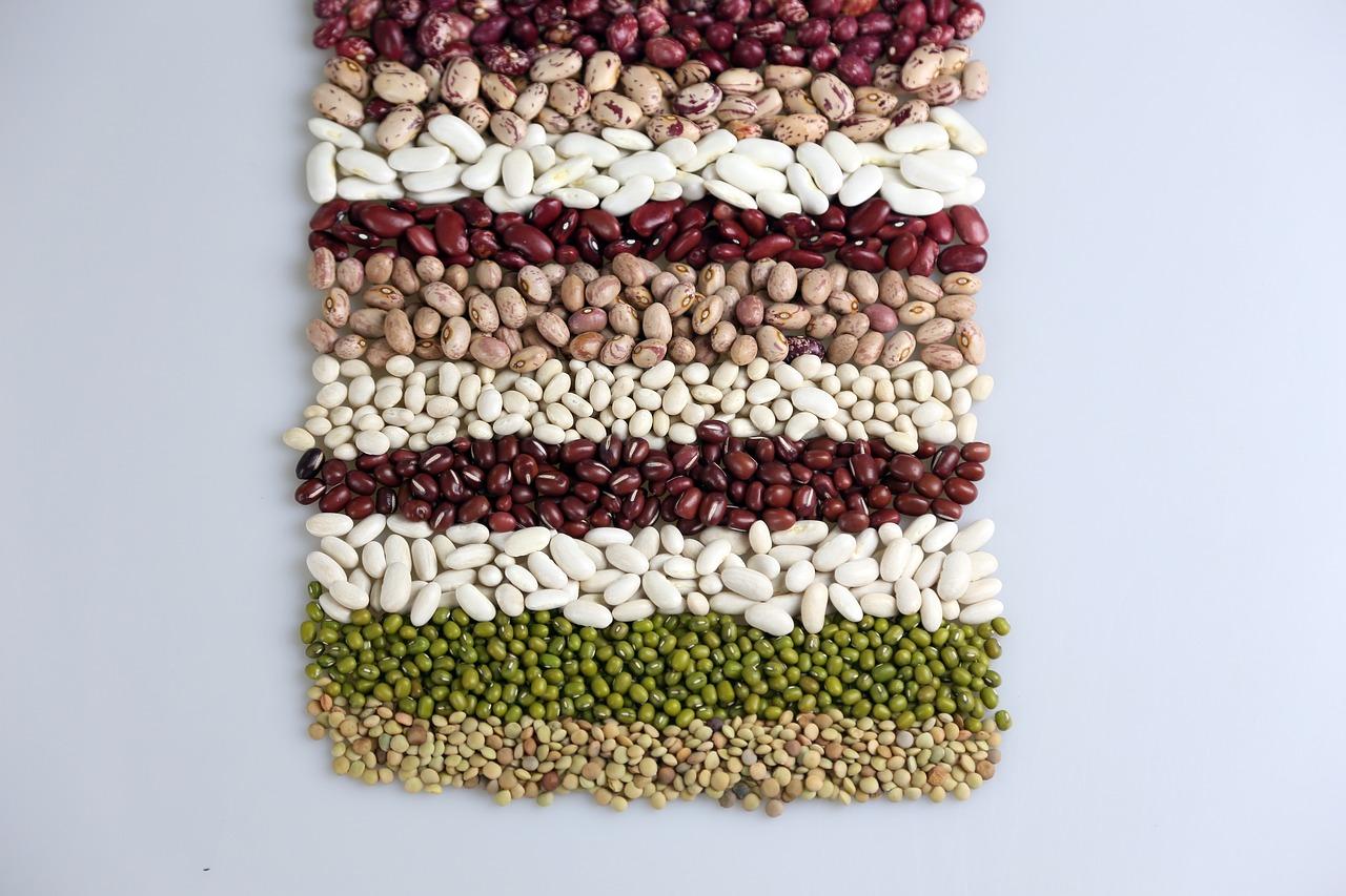 mediterranean-bean-salad