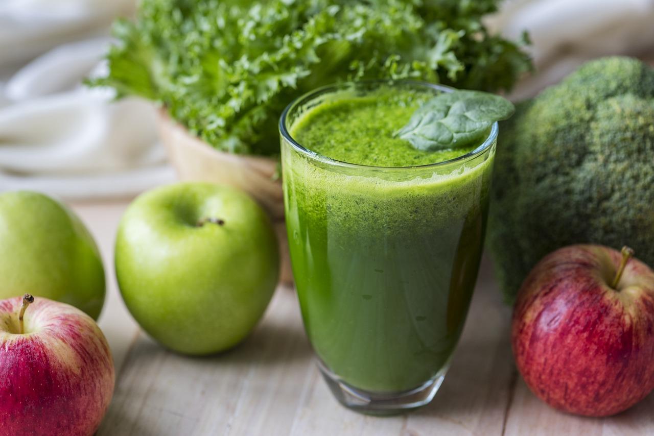 antioxidant-3483929_1280.jpg