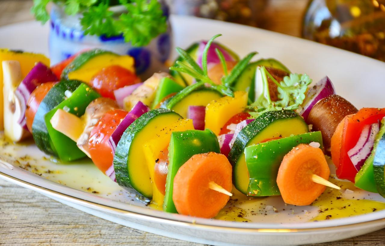 vegetable-skewer-3317060_1280.jpg