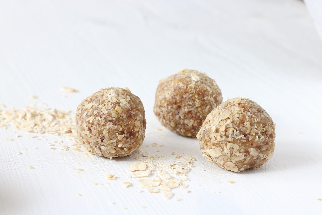 energizing-power-balls