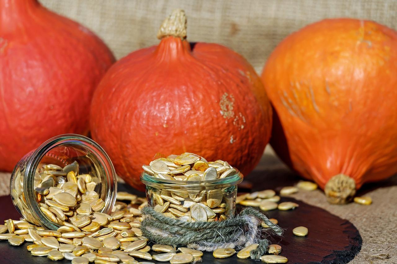 creamy-pumpkin-seed-butter