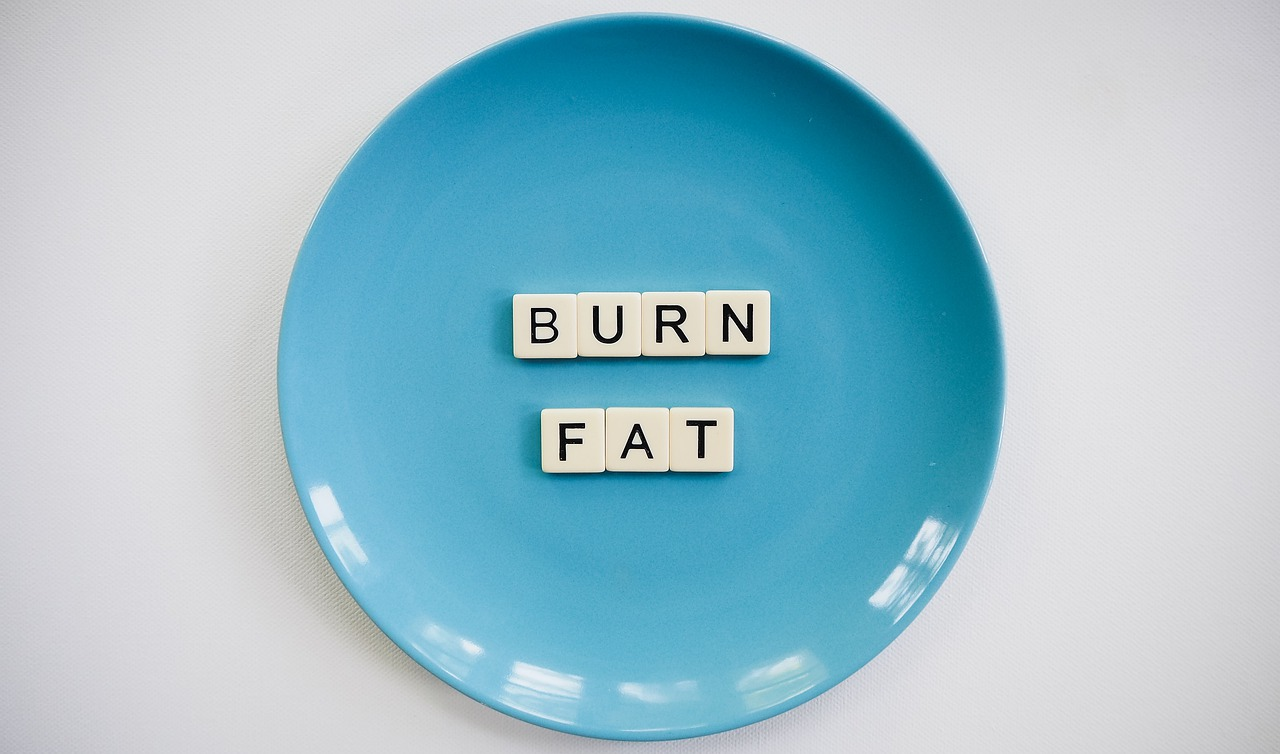 burn-fat-4235818_1280.jpg