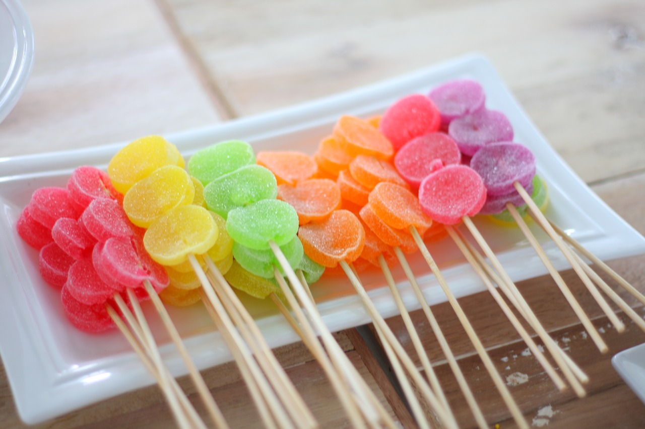should-you-avoid-food-colours-and-dyes