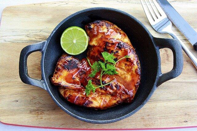 lemon-herb-roasted-chicken