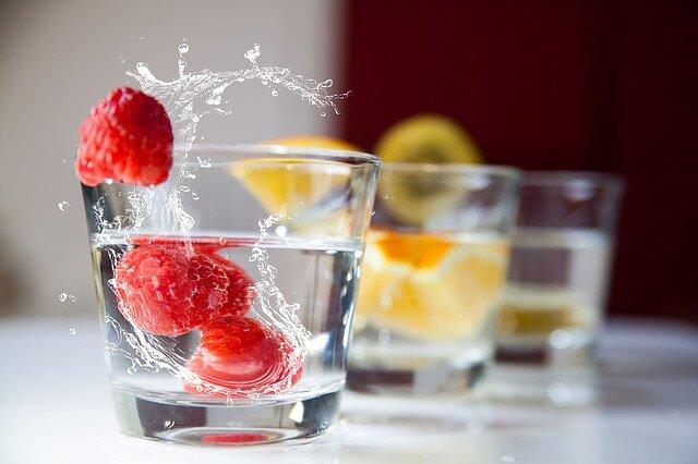 tasty-fruit-water-ideas