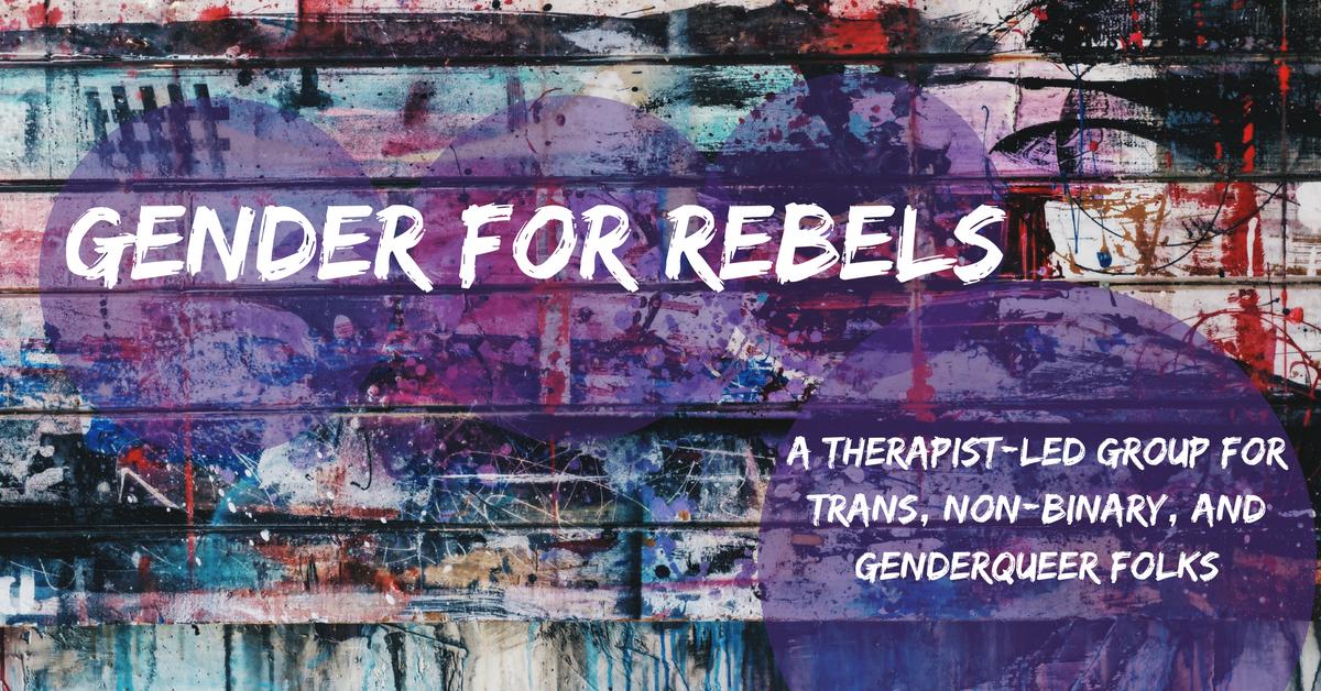 Gender for rebels ad size.png
