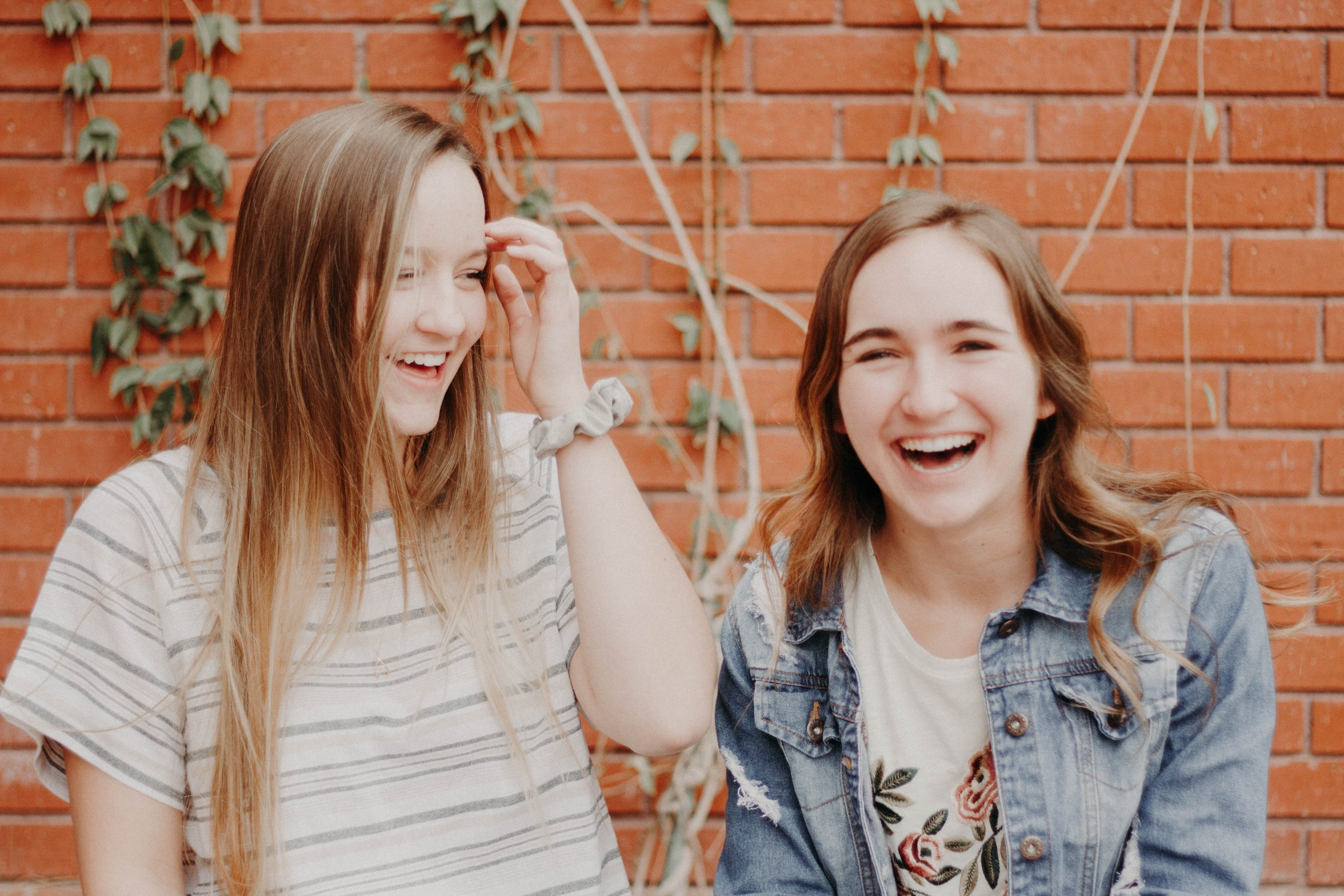 Counseling for teenage depression and anxiety - what to expect from your first session with a counselor.